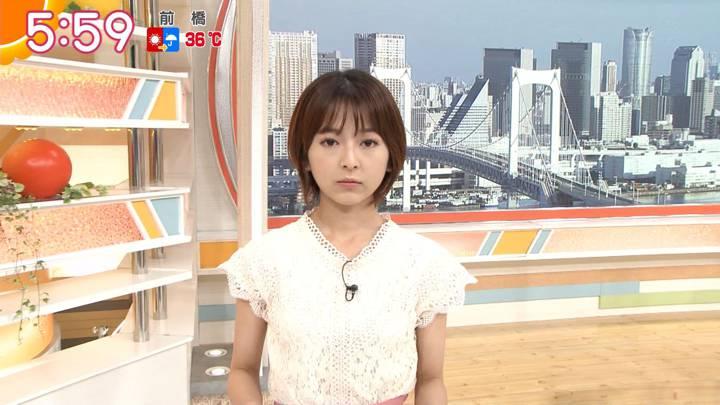 2020年08月12日福田成美の画像11枚目