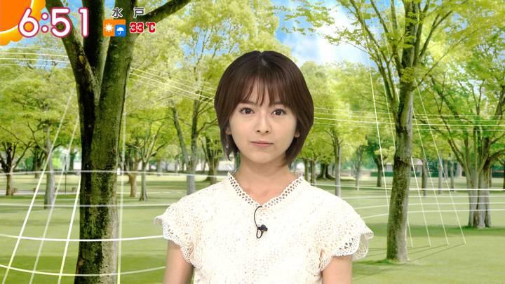 2020年08月12日福田成美の画像16枚目