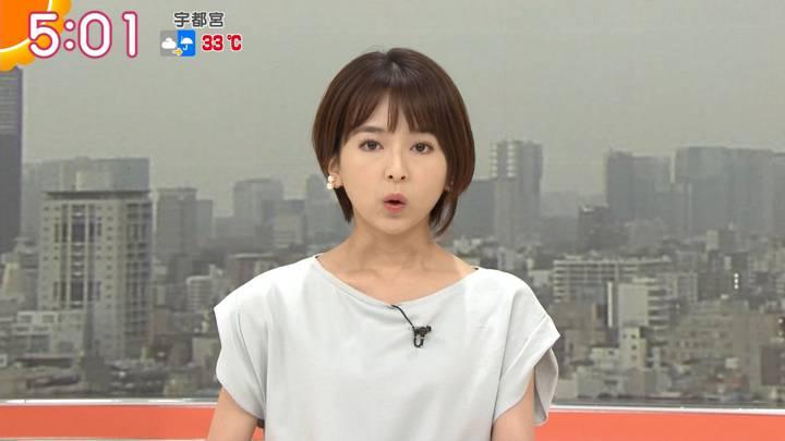 2020年08月17日福田成美の画像02枚目