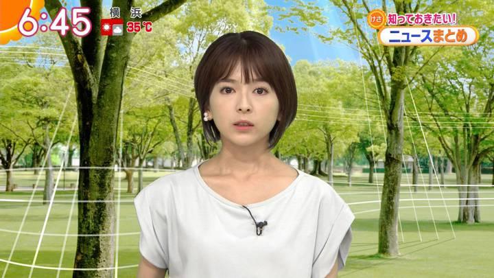 2020年08月17日福田成美の画像07枚目
