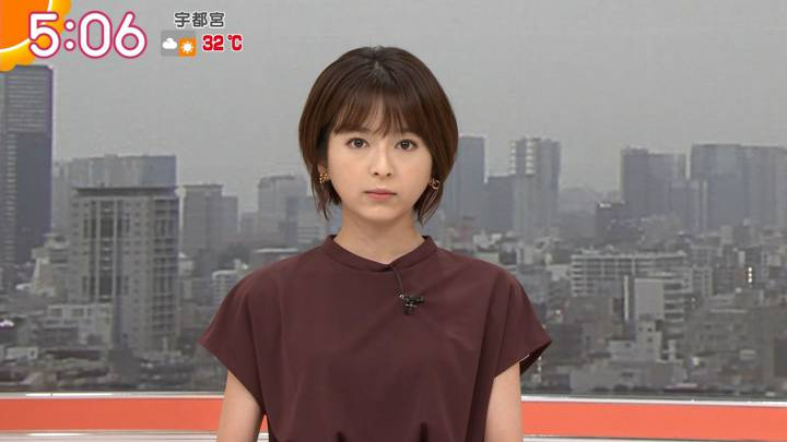 2020年08月18日福田成美の画像02枚目