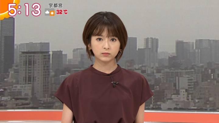 2020年08月18日福田成美の画像04枚目