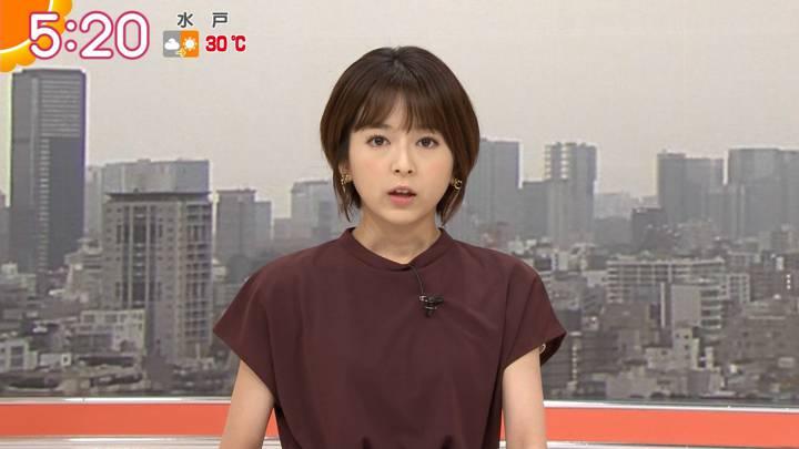 2020年08月18日福田成美の画像05枚目