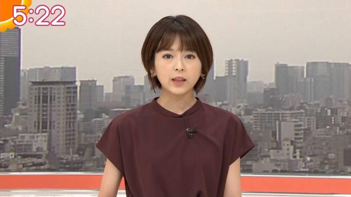 2020年08月18日福田成美の画像06枚目