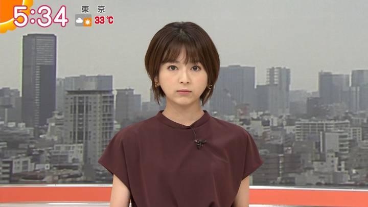 2020年08月18日福田成美の画像07枚目
