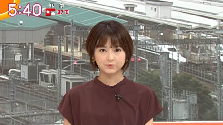 2020年08月18日福田成美の画像09枚目