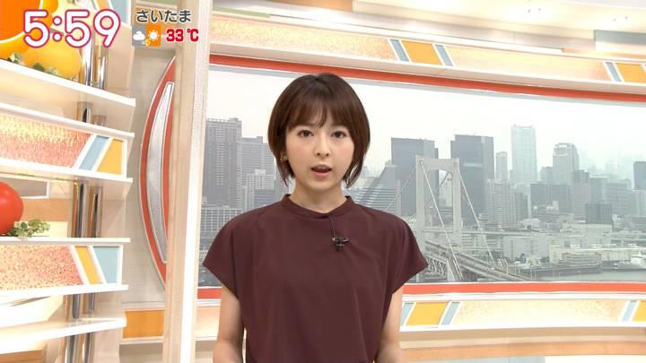 2020年08月18日福田成美の画像10枚目
