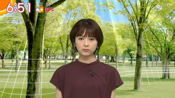 2020年08月18日福田成美の画像14枚目