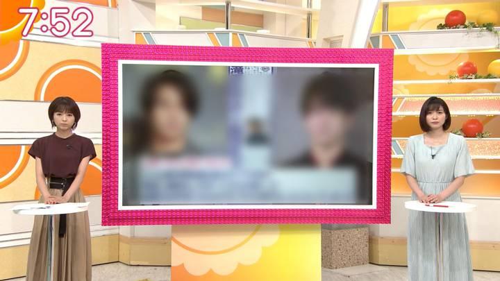 2020年08月18日福田成美の画像15枚目