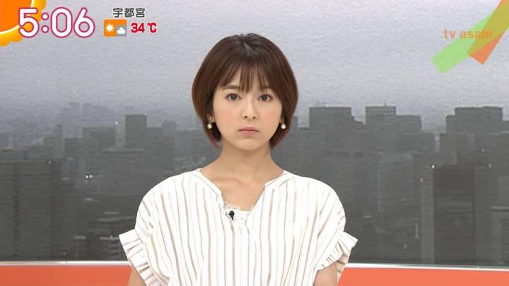2020年08月19日福田成美の画像02枚目