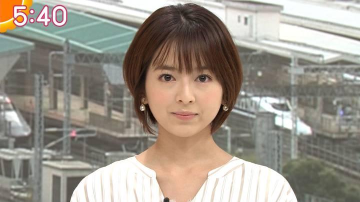 2020年08月19日福田成美の画像08枚目