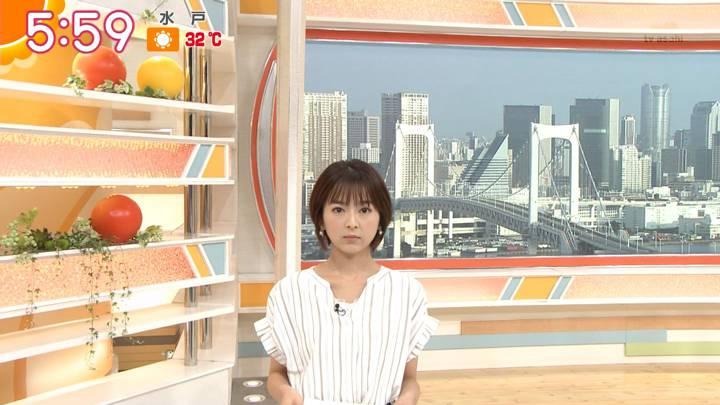 2020年08月19日福田成美の画像09枚目