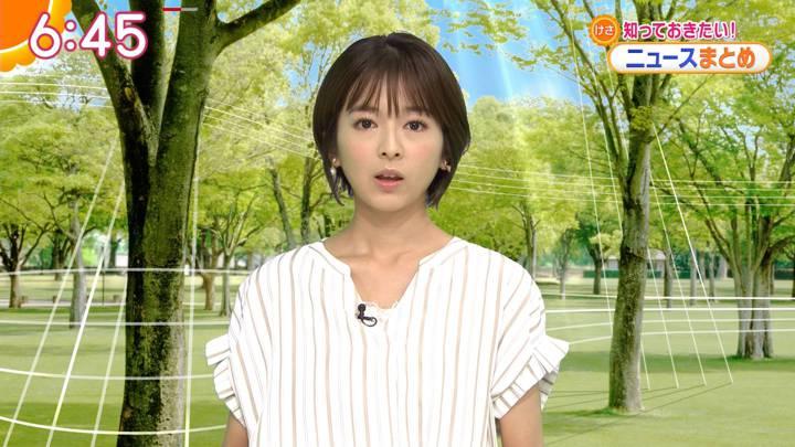 2020年08月19日福田成美の画像12枚目