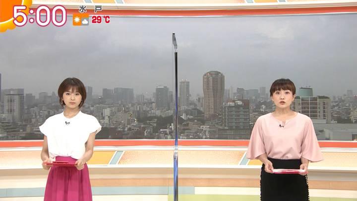 2020年08月24日福田成美の画像02枚目