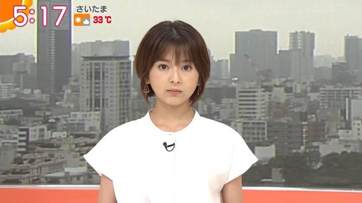 2020年08月24日福田成美の画像04枚目