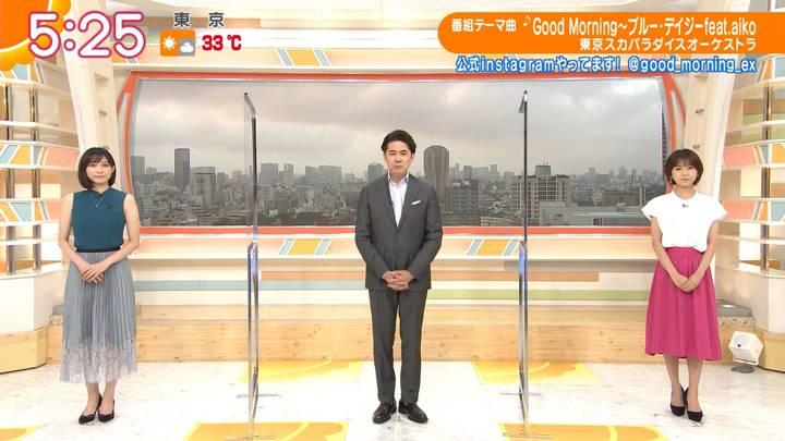 2020年08月24日福田成美の画像06枚目