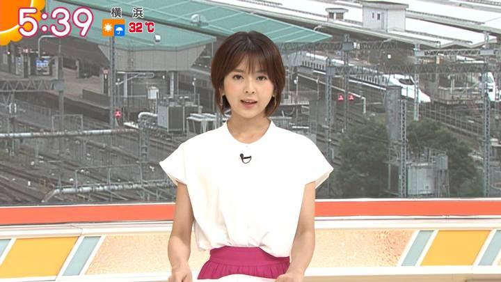 2020年08月24日福田成美の画像07枚目