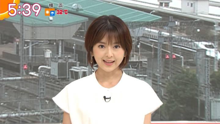2020年08月24日福田成美の画像08枚目