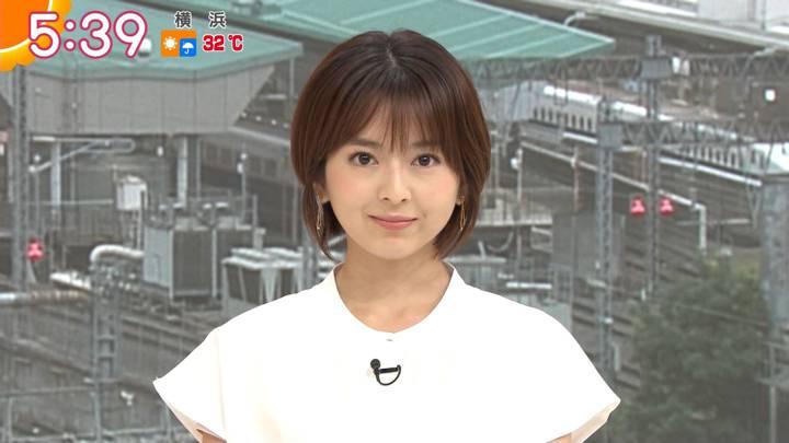 2020年08月24日福田成美の画像09枚目