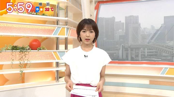 2020年08月24日福田成美の画像10枚目
