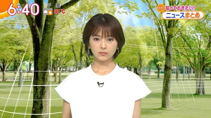 2020年08月24日福田成美の画像12枚目
