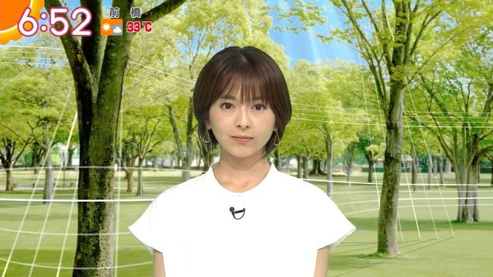 2020年08月24日福田成美の画像15枚目