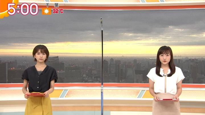 2020年08月25日福田成美の画像02枚目