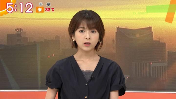 2020年08月25日福田成美の画像03枚目