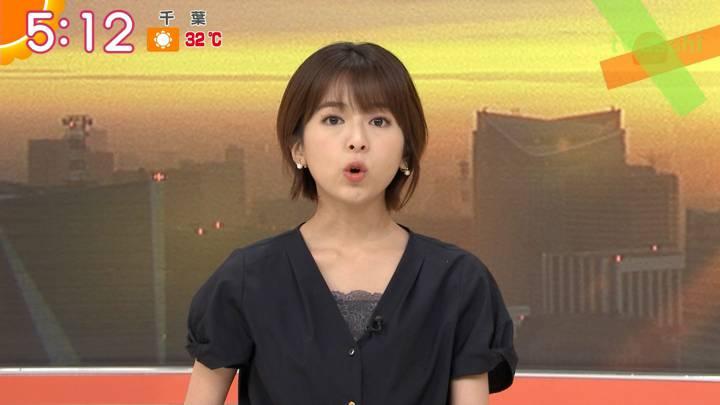 2020年08月25日福田成美の画像04枚目