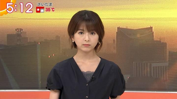 2020年08月25日福田成美の画像05枚目