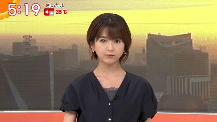 2020年08月25日福田成美の画像06枚目