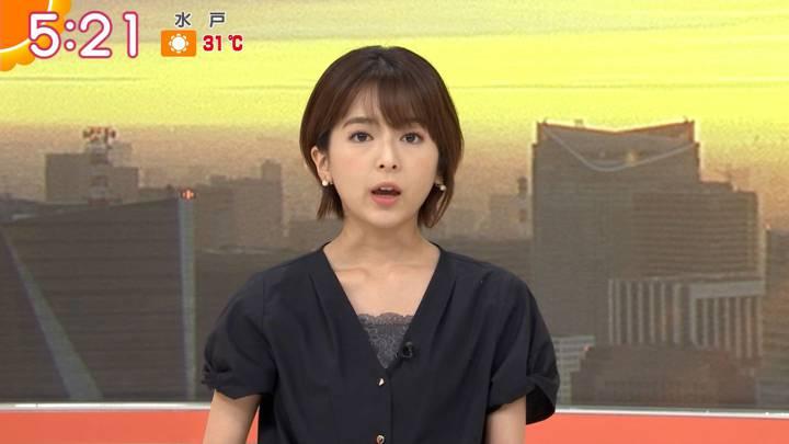 2020年08月25日福田成美の画像07枚目