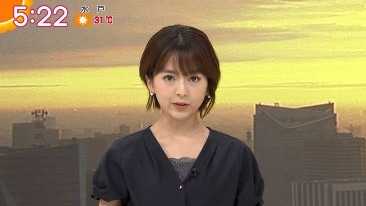 2020年08月25日福田成美の画像08枚目