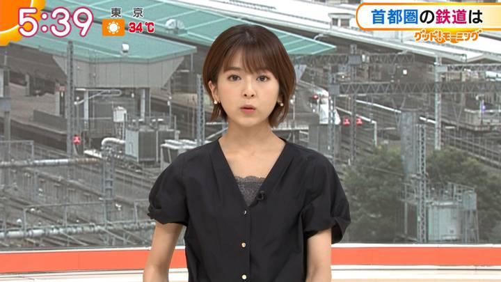 2020年08月25日福田成美の画像10枚目