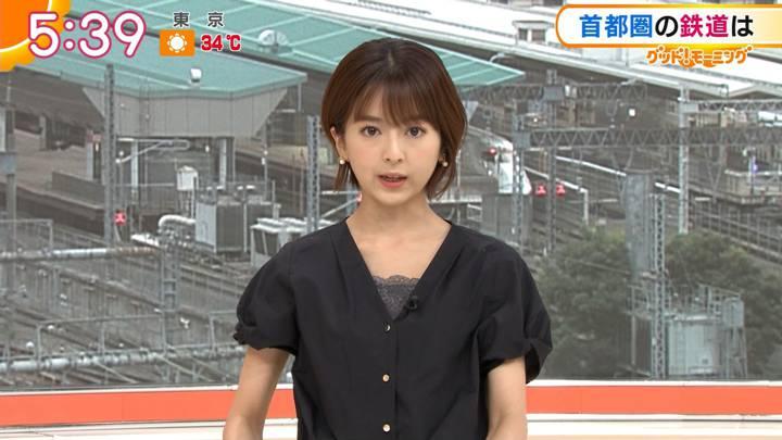 2020年08月25日福田成美の画像11枚目