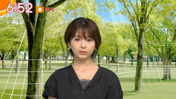 2020年08月25日福田成美の画像17枚目