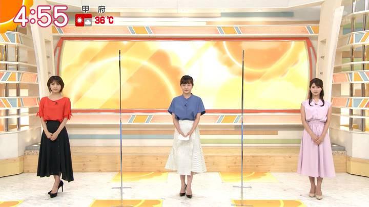 2020年08月26日福田成美の画像01枚目