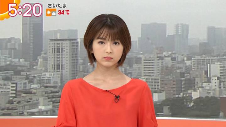 2020年08月26日福田成美の画像03枚目
