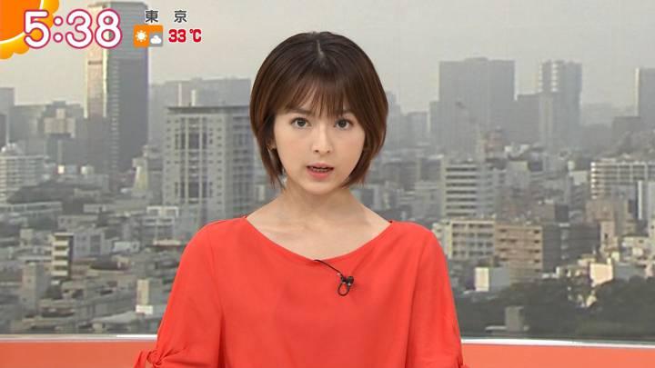 2020年08月26日福田成美の画像05枚目