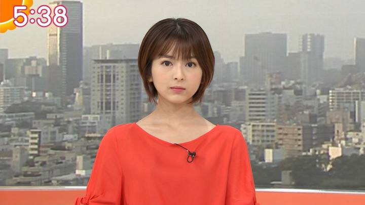 2020年08月26日福田成美の画像06枚目