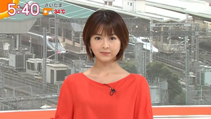 2020年08月26日福田成美の画像08枚目
