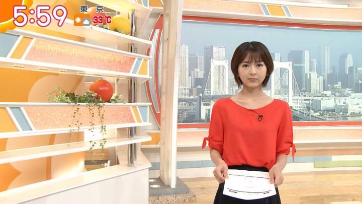 2020年08月26日福田成美の画像09枚目