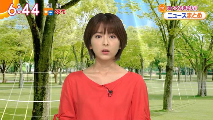 2020年08月26日福田成美の画像13枚目