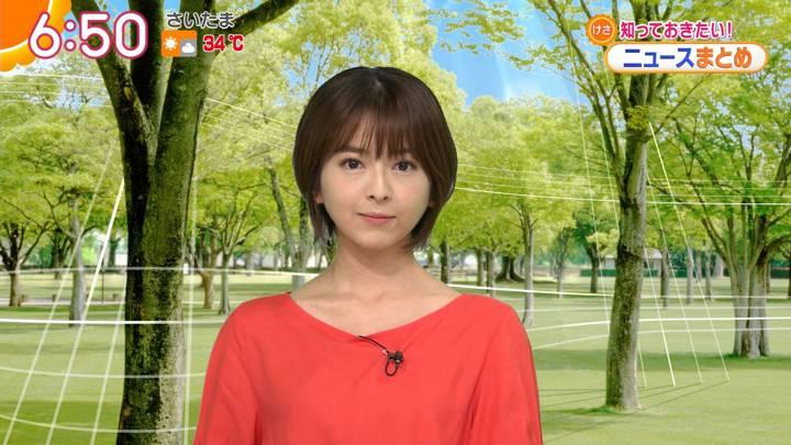 2020年08月26日福田成美の画像15枚目