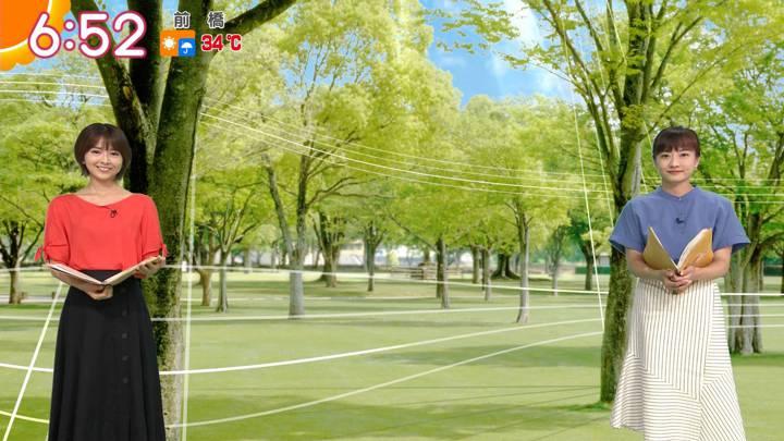2020年08月26日福田成美の画像16枚目