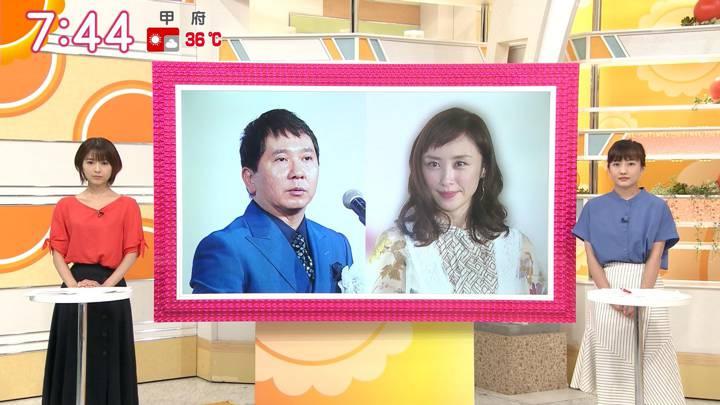2020年08月26日福田成美の画像17枚目
