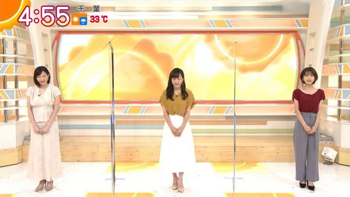 2020年08月31日福田成美の画像01枚目