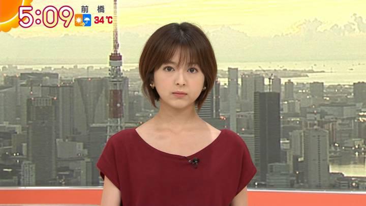 2020年08月31日福田成美の画像04枚目