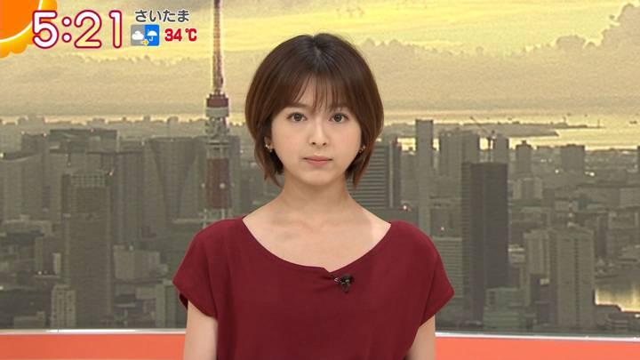 2020年08月31日福田成美の画像05枚目