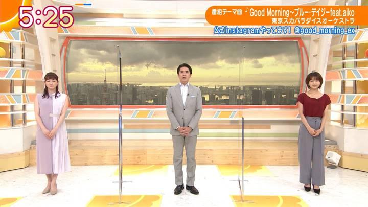 2020年08月31日福田成美の画像07枚目